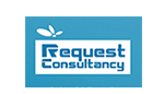 Request Consultancy